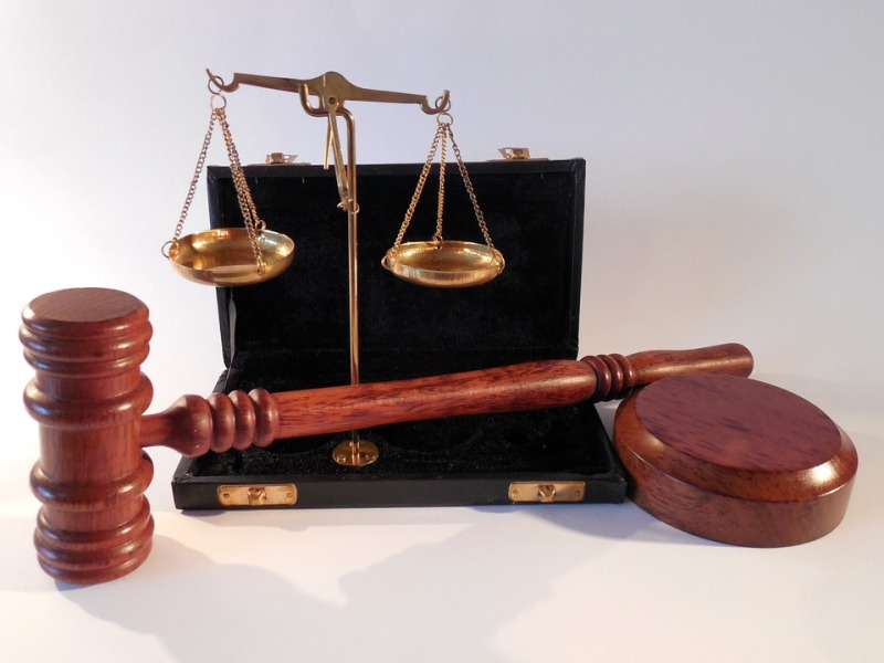 Things to Know About Medical Malpractice Attorneys