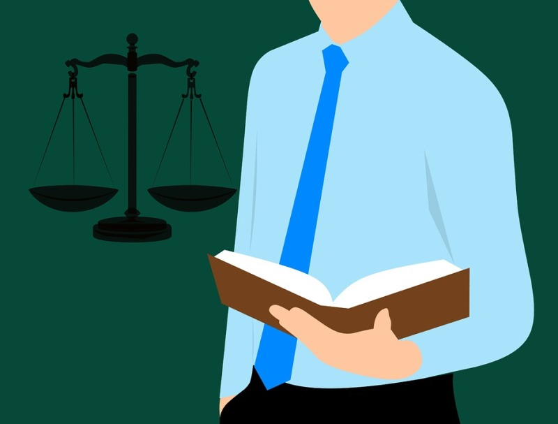 Tips for Finding the Best Law Offices